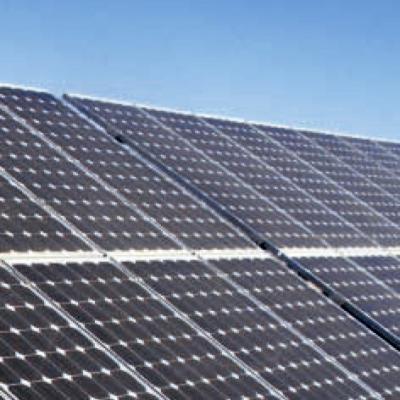 Allianz energías renovables