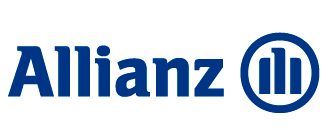 logo Seguros Allianz en Donostia - San Sebastián Gipuzkoa, Seguro Allianz Agente Exclusivo Burdaspar